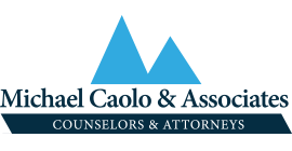 Michael Caolo & Associates logo